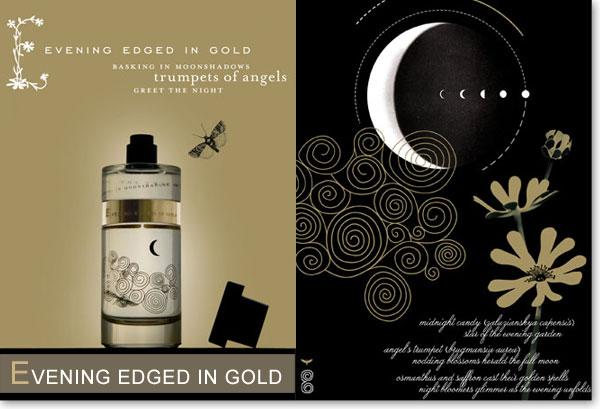 LieblingsProdukte: INEKE - Parfumeurin aus San Francisco
