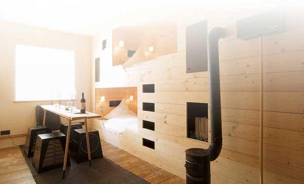 innenansichten moormann berge designhaus no 9 interior blog. Black Bedroom Furniture Sets. Home Design Ideas