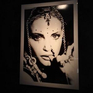 Amazing exhibition  Jean Paul Gaultier kunsthallemuc with that wonderfulhellip