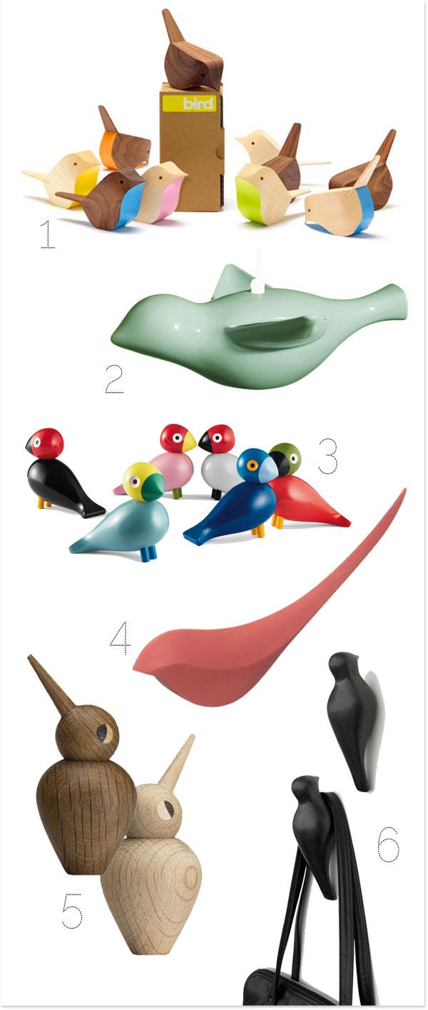 Birds-anManufaktur