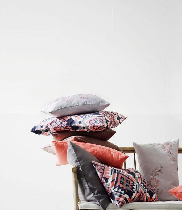 Style: tinekhome - Neue Kollektion 2013
