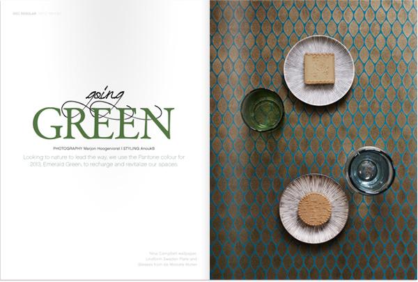 Est_Magazine_anManufaktur_2