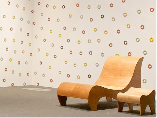 Art Basel 2013 - Unlimited