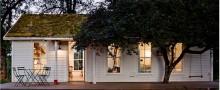 InteriorViews: Tiny House by Jessica Helgerson