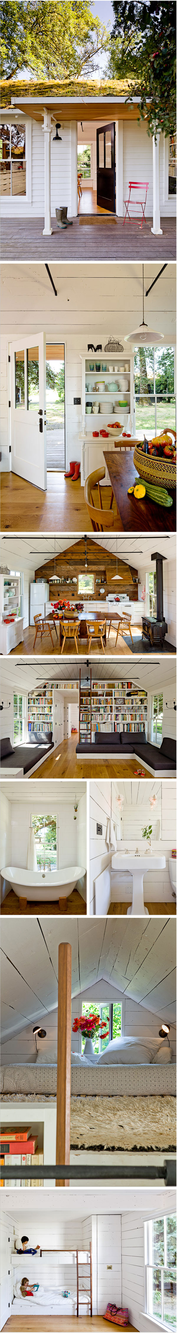 Tiny_House_JH_interior_design_designhausno9_2