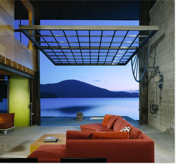 Olson_Kundig_Architects_Chicken_Point_designhausno_1
