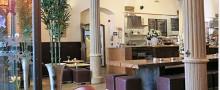 Bye bye Augsburg – My favorite café