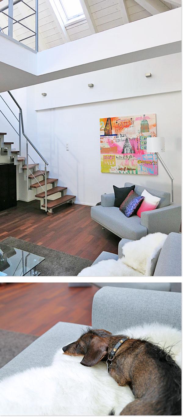 bye bye mein kleines stadth uschen. Black Bedroom Furniture Sets. Home Design Ideas