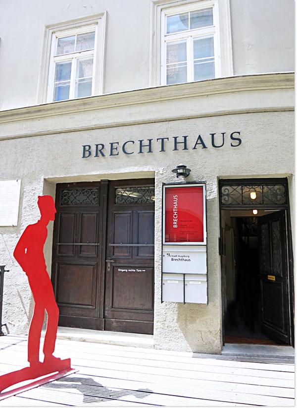 Spaziergang_durch_Augsburg_designhausno9_2