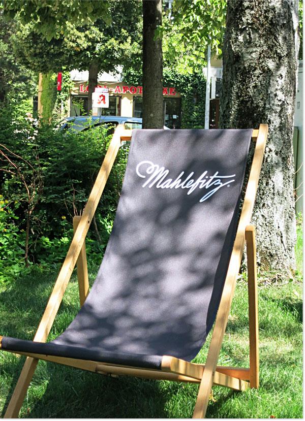 Mahlefitz  - Café und Rösterei in München