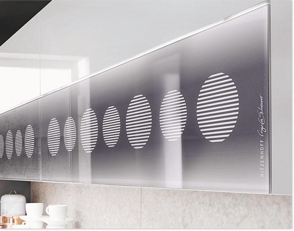 Ballerina_Schiewer_Design_designhaus_no.9_1