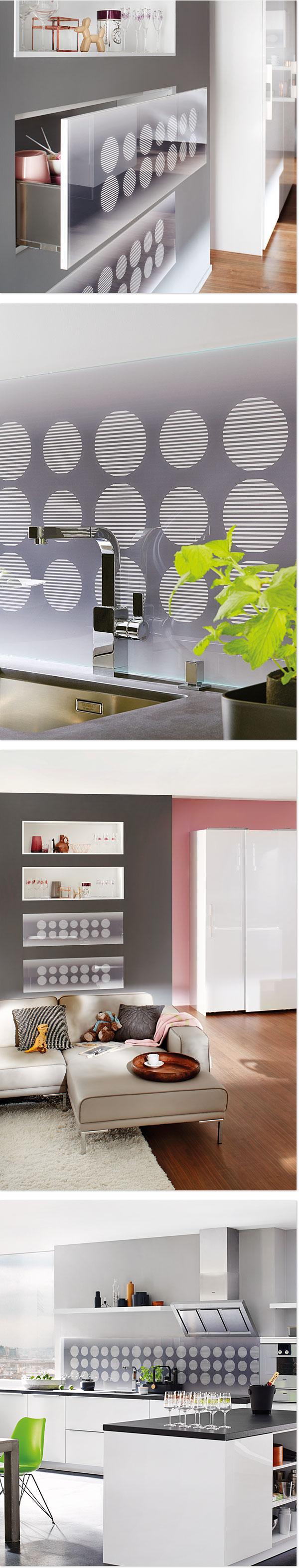 Ballerina_Schiewer_Design_designhaus_no_9_2