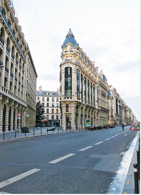 Urlaub_Paris_designhausno9_10