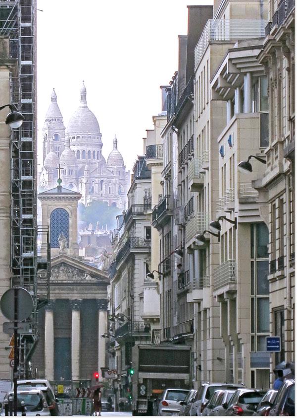 Urlaub_Paris_designhausno9_2