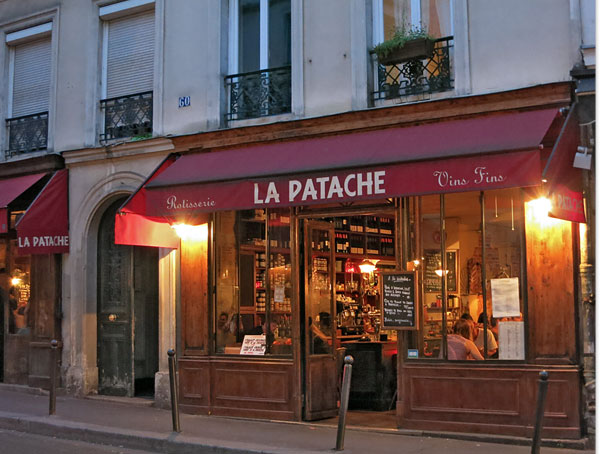 Urlaub_Paris_designhausno9_4