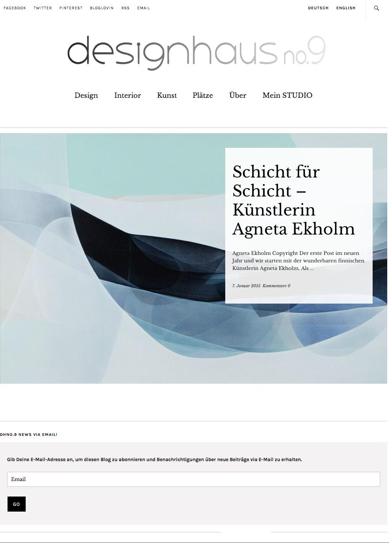 New_Website_designhausno9_1