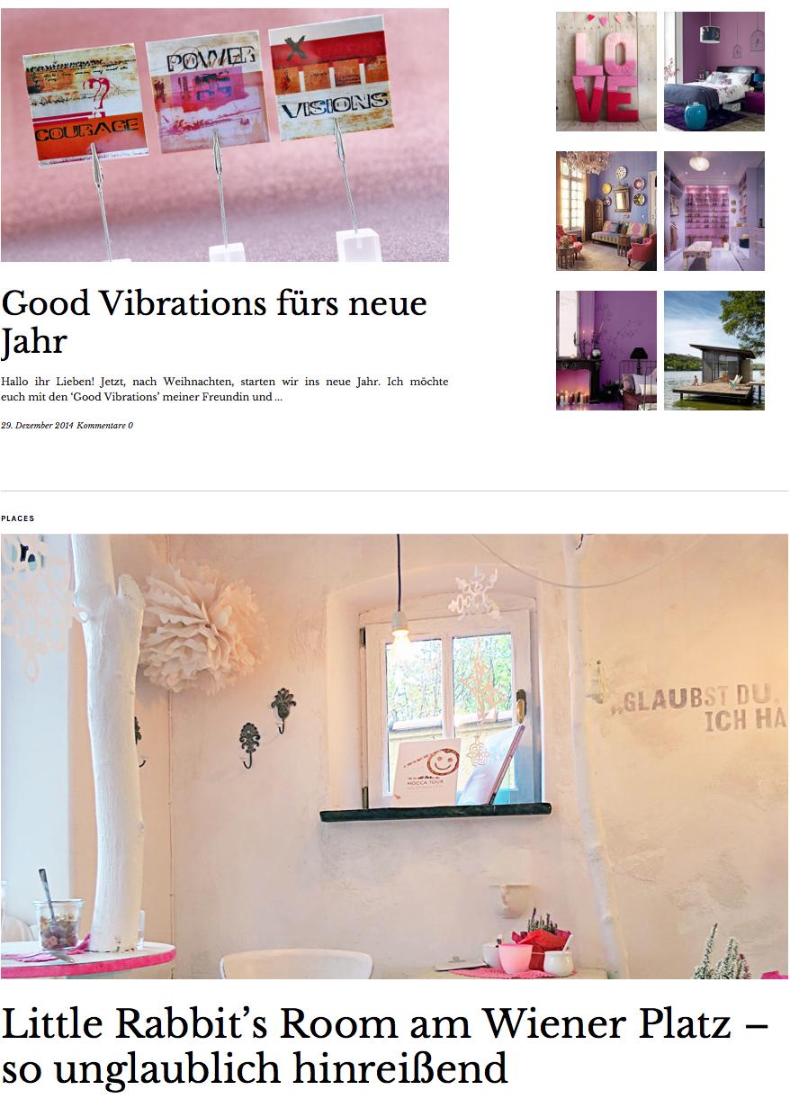 New_Website_designhausno9_2