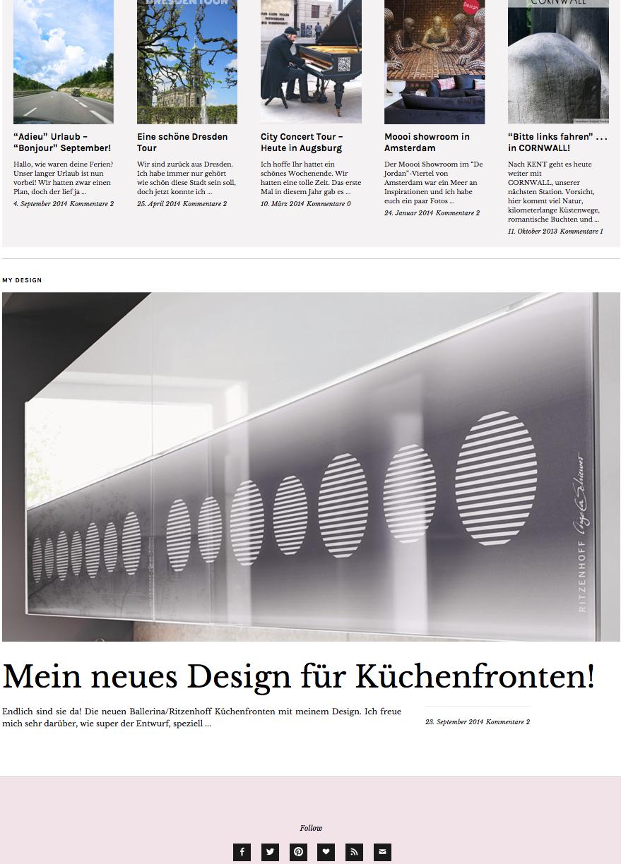 New_Website_designhausno9_3