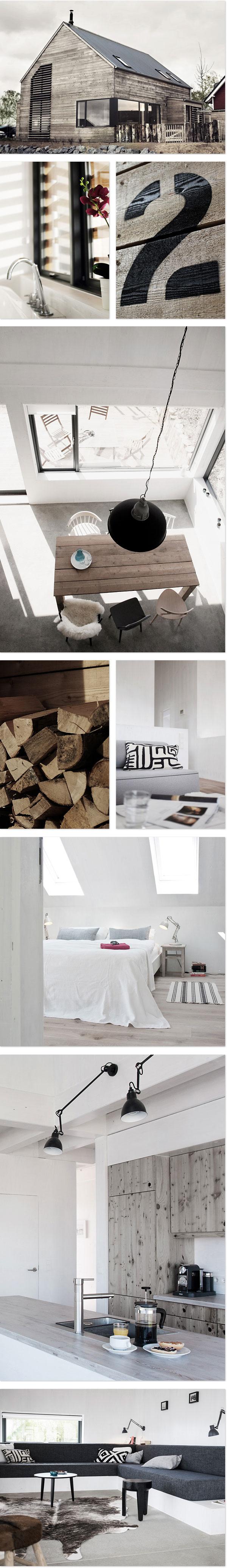 Strandwood_designhaus_no9_2