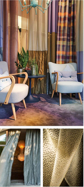 Fischbacher_designhaus_no9_2
