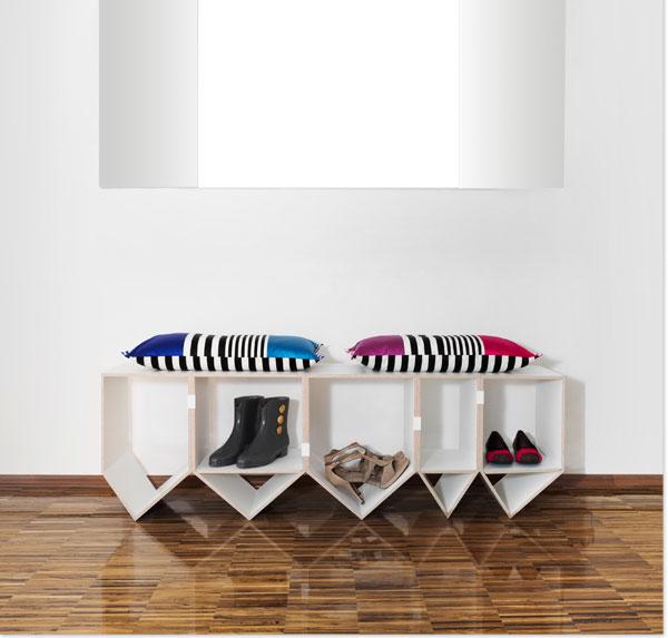 Mery_Reif_designhaus_no9_1