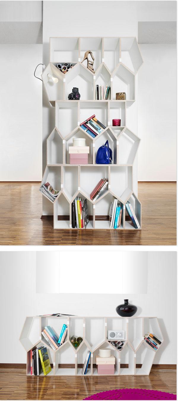 Mery_Reif_designhaus_no9_3