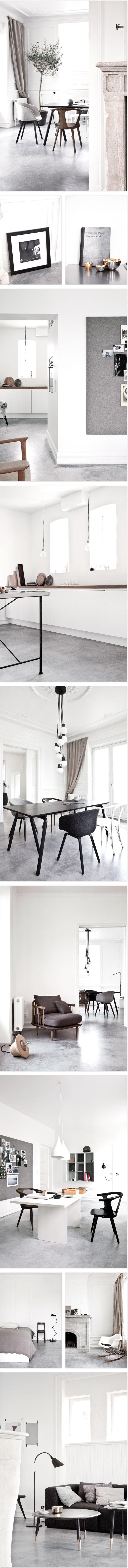 Vedbaek_House_IV_Norm_designhaus_no9_2