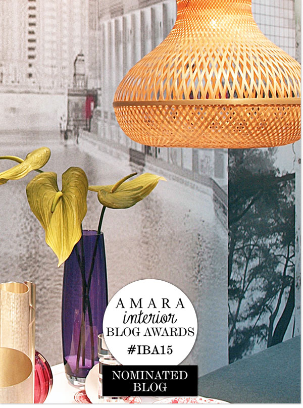amara_blog_award_designhaus_no9_25