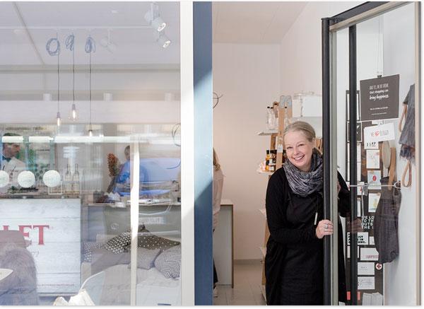 Room_to_dream_stropp_byLassen_designhaus_no9_1