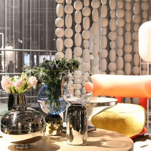 IMM Cologne Das Haus immcologne by sebastianherkner More on thehellip