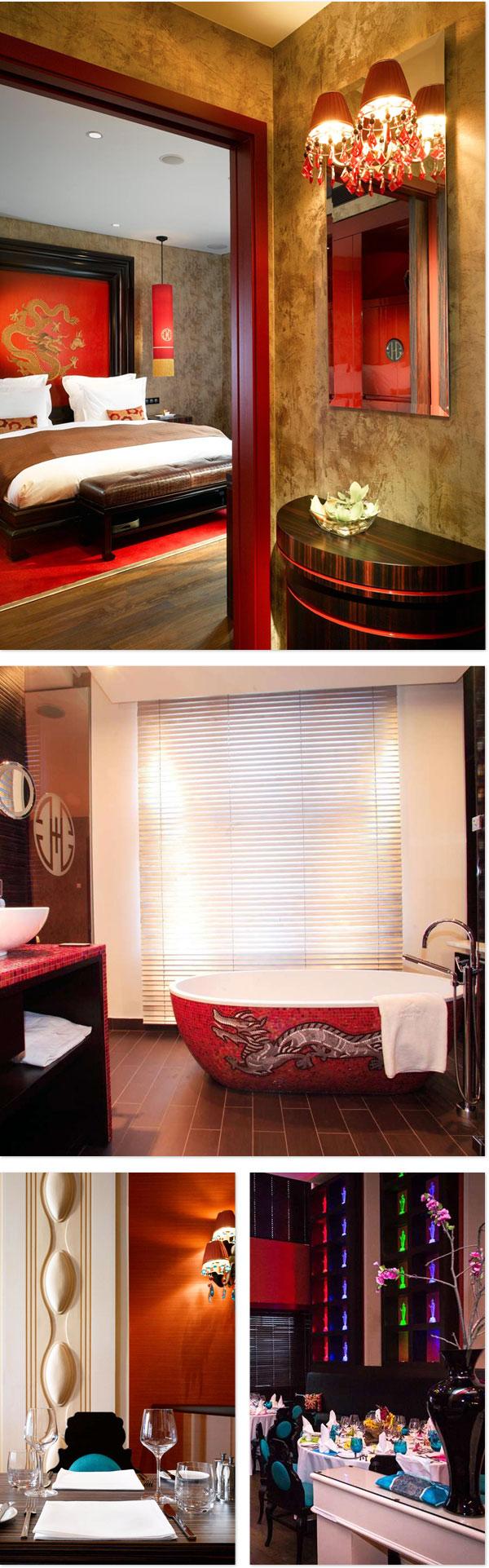 Prag_Buddha_Bar_Hotel_designhaus_no9