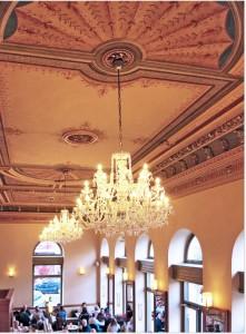 Prag_Cafe_Savoy_designhaus_no9