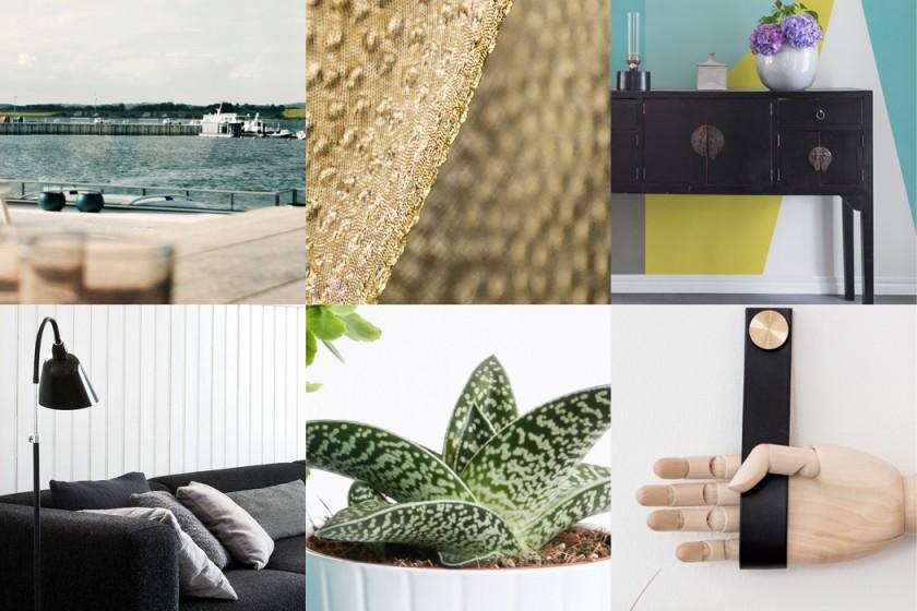 &-Beliebtesten_Posts_2015_designhaus_no9