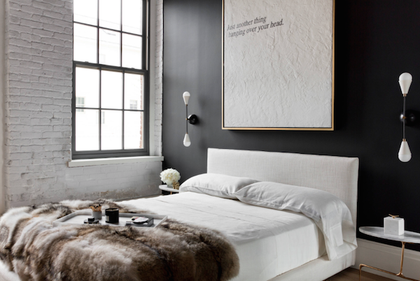Black_walls_designhausno9_4