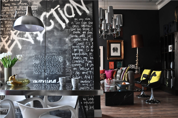 Black_walls_designhausno9_5