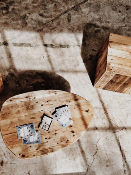 ProduktWerft_designhaus_no9_0