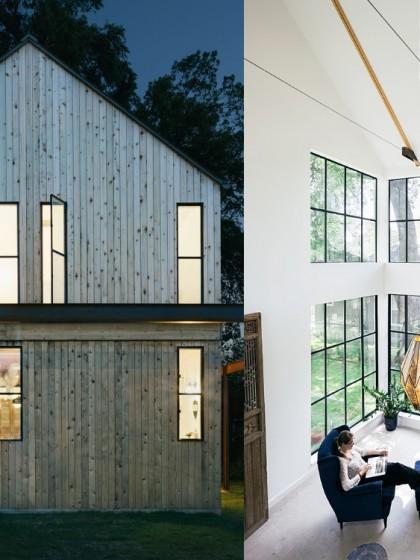 Garden_Street_Residenz_designhausno9_C