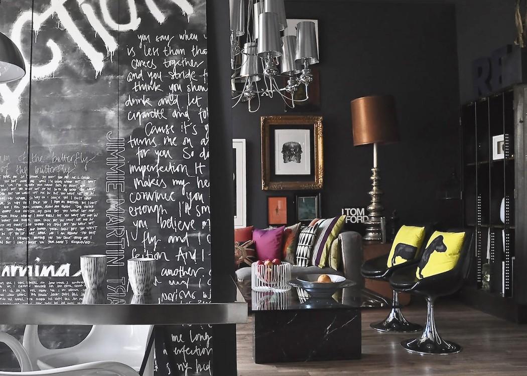 Black_walls_designhausno9