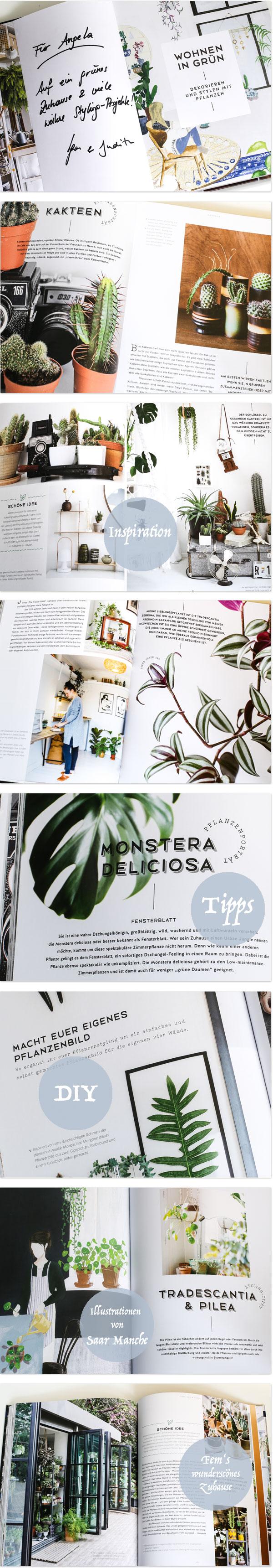 urban_jungle_book_designhaus_no9_2