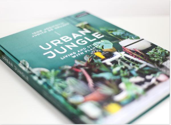 urban_jungle_book_en_designhaus_no9_1