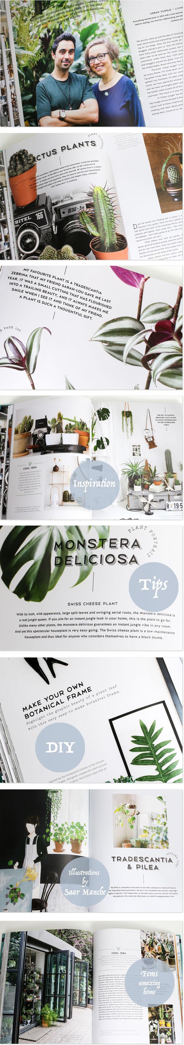 urban_jungle_book_en_designhaus_no9_2
