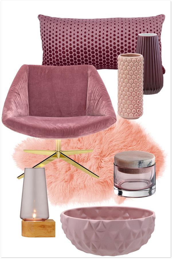 ein_femininer_winter_designhaus_no9_9