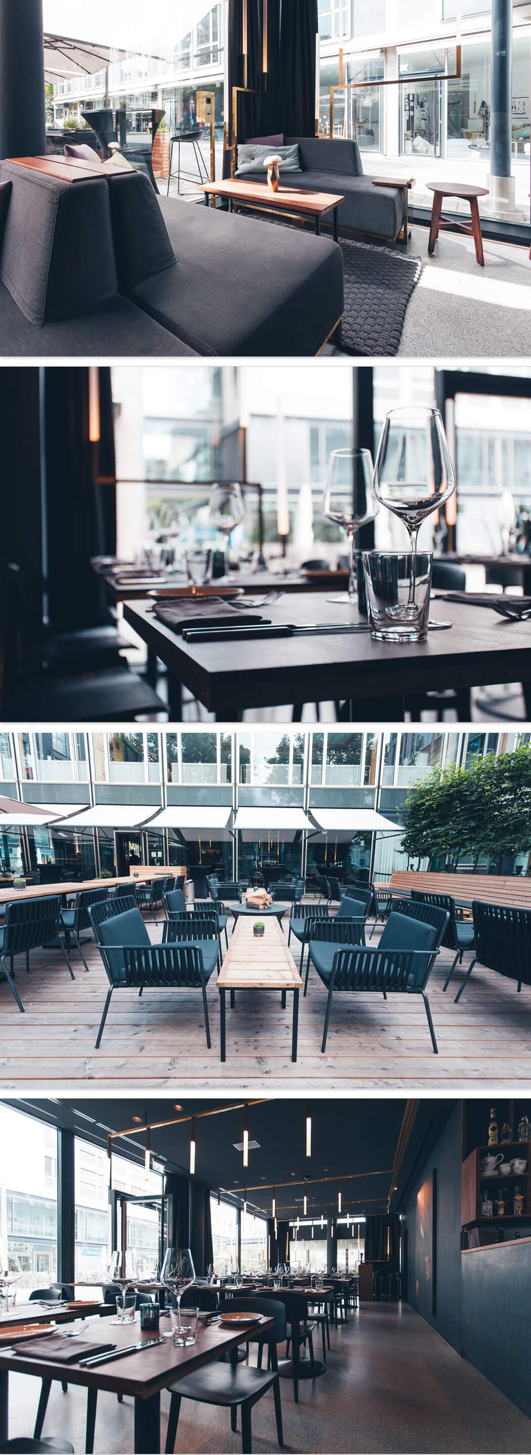 München - Zusammen die Maxburg entdecken