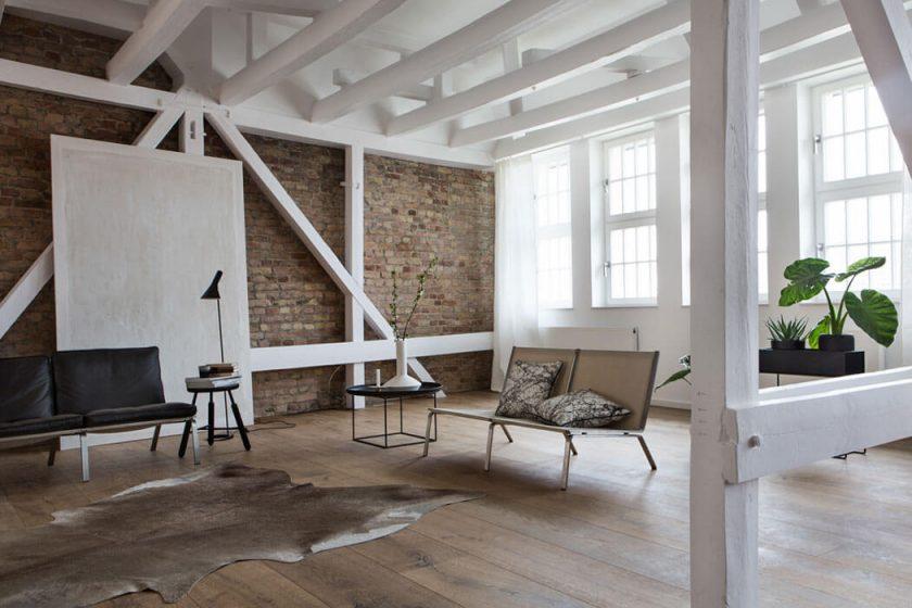 designhaus no 9 der blog ber living lifestyle und wohnen mit hund. Black Bedroom Furniture Sets. Home Design Ideas