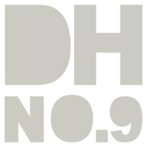 (c) Designhausno9.de