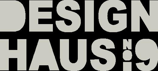 designhaus no.9 – Interior Blog – Wohnen und Einrichten