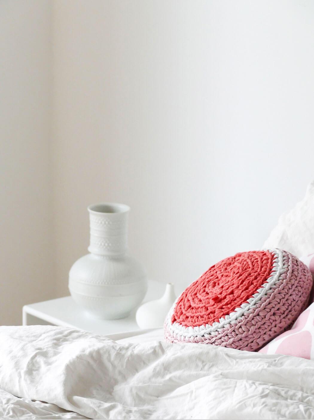 Lumikello | Upcycling Idee für dein Zuhause
