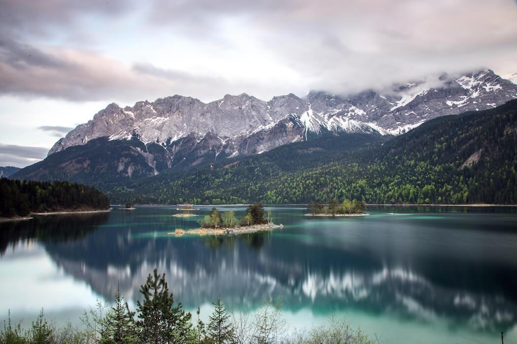 Meine 6 Lieblingstipps für den Alpenstyle & eine tolle Verlosung (beendet)