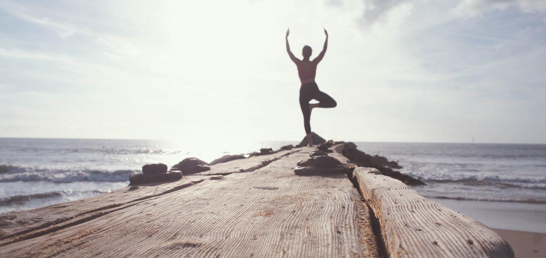 Endlich richtig entspannen! Tipps wie du deine Seele baumeln läßt.