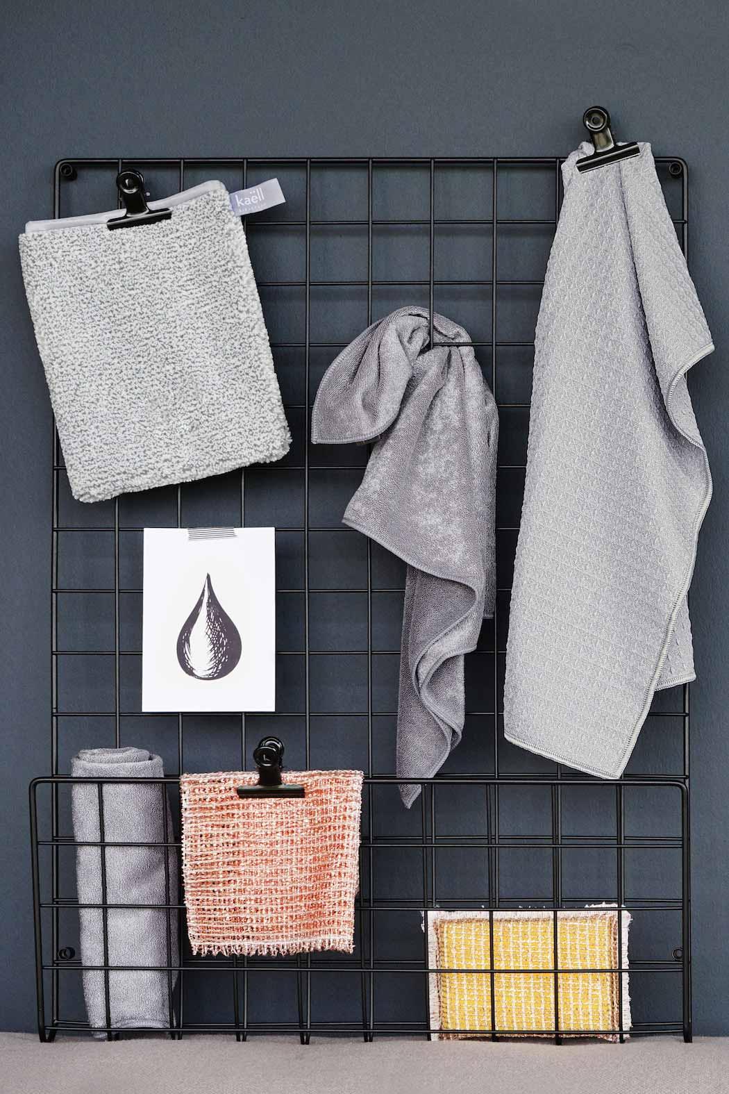Achtung ein Putztipp: Umweltschonend und gut duftend dein Zuhause auf Hochglanz polieren